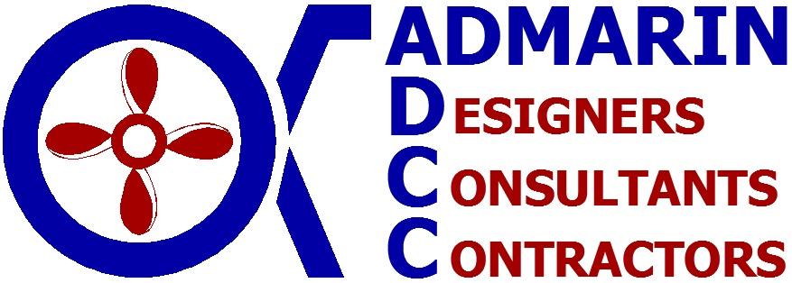 ADMARIN DCC